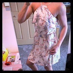 Lush Dresses - Summer dress